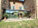 680 m² Maison 20 pièces  Beaujeu