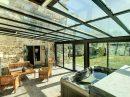 Maison 680 m² Beaujeu   20 pièces