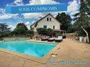 250 m² DOMMARTIN   6 pièces Maison