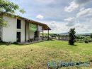 Maison Lantignie 7 pièce(s) 210 m² + garage double Terrain 2700m²