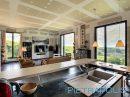 Maison 7 pièces  LANTIGNIE  210 m²