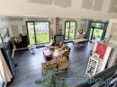 Maison 7 pièces 210 m²  LANTIGNIE