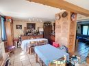 Maison Charnay Les Macon 5 pièce(s) 120 m2