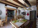 Maison 522 m² LONS LE SAUNIER Jura 15 pièces