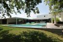 Maison  DOMMARTIN Limitrophe Golf La tour de Salvagny 320 m² 7 pièces