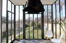 220 m² LYON  Maison  6 pièces