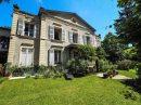 Maison CALUIRE ET CUIRE  240 m² 8 pièces