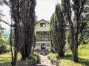 Maison 450 m² 9 pièces SAINT DIDIER AU MONT D OR