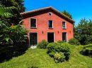 Maison  COUZON AU MONT D OR  190 m² 8 pièces