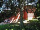 Maison COUZON AU MONT D OR  8 pièces  190 m²