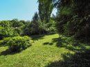 A vendre, Maison Couzon Au Mont D'Or avec énorme potentiel pour cette maison de 190 m2 sur  1000m2 de terrain