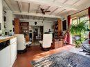 Maison 200 m² 6 pièces NIMES