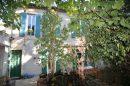 Maison 225 m² NIMES  9 pièces