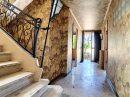 Maison  NIMES  7 pièces 165 m²