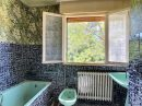 7 pièces 165 m² NIMES  Maison