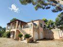 163 m² Maison  5 pièces NIMES