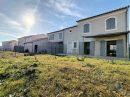 Maison 88 m² MONTPEZAT  4 pièces