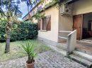 Maison NIMES  114 m² 5 pièces