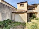 Maison 114 m² 5 pièces NIMES