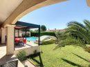 Maison  CLARENSAC  5 pièces 178 m²