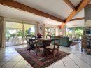 Nimes belle propriété 4 pièce(s) 200 m2 jardin paysager 1290m2