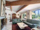 4 pièces 200 m² NIMES  Maison