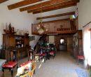 Maison 123 m² BALARUC LES BAINS  4 pièces
