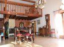 Maison  BALARUC LES BAINS  123 m² 4 pièces