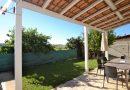 4 pièces Maison POUSSAN  108 m²
