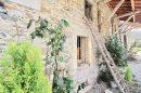 405 m² 10 pièces Maison