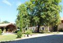 10 pièces Maison  405 m²