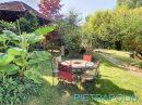 Maison 175 m² Grenoble  8 pièces