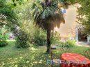 Maison 175 m² 8 pièces Grenoble