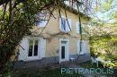 175 m² 8 pièces  Grenoble  Maison