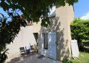Maison  L ISLE D ABEAU  93 m² 5 pièces