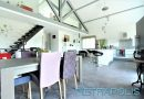 168 m²  5 pièces BOURGOIN JALLIEU  Maison