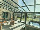 Maison 680 m²  20 pièces