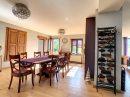 680 m² 20 pièces  Maison