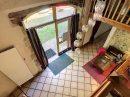 Maison 20 pièces 680 m²