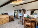 Maison  Lent CALME 150 m² 7 pièces
