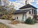 7 pièces Saint-Étienne-sur-Chalaronne CAMPAGNE Maison  180 m²