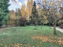 Saint-Étienne-sur-Chalaronne CAMPAGNE 180 m² Maison 7 pièces