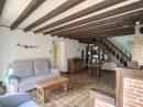 180 m²  Saint-Étienne-sur-Chalaronne CAMPAGNE Maison 7 pièces
