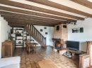 Saint-Étienne-sur-Chalaronne CAMPAGNE 7 pièces 180 m² Maison