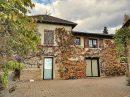 Maison 180 m² Saint-Étienne-sur-Chalaronne CAMPAGNE 7 pièces
