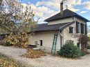 7 pièces Maison  180 m² Saint-Étienne-sur-Chalaronne CAMPAGNE