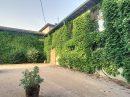 Maison 353 m² 12 pièces  Saint-Didier-sur-Chalaronne