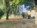 Maison 353 m² Saint-Didier-sur-Chalaronne  12 pièces
