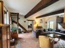 Saint-Didier-sur-Chalaronne  Maison  353 m² 12 pièces