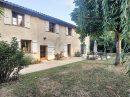 Maison  Saint-Didier-sur-Chalaronne  12 pièces 353 m²